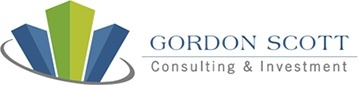 Gordon Scott - Consulting & Investment