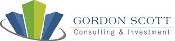 Gordon Scott - Consulting & Investment